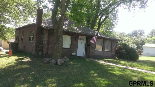 1401 Birch Street, Ashland, NE 68003 (MLS #21915843) :: Nebraska Home Sales