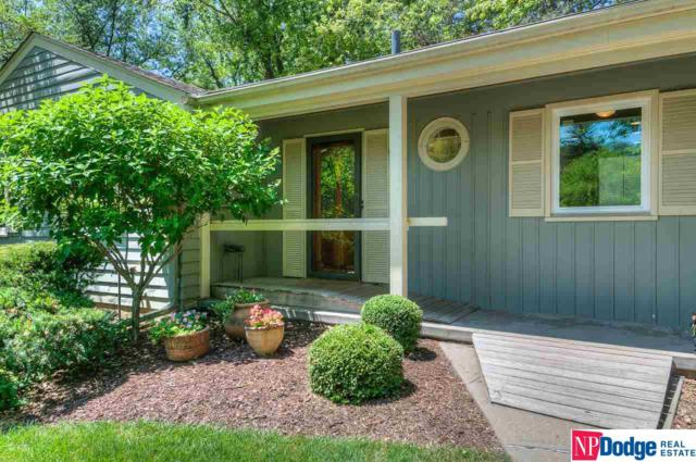 1530 Ridgewood Avenue, Omaha, NE 68124 (MLS #21915846) :: Complete Real Estate Group