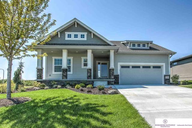 11008 S 186 Avenue, Omaha, NE 68136 (MLS #21915855) :: Omaha's Elite Real Estate Group