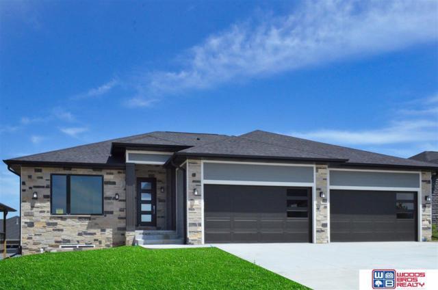 9810 Drakensburg Avenue, Lincoln, NE 68516 (MLS #21915856) :: Dodge County Realty Group