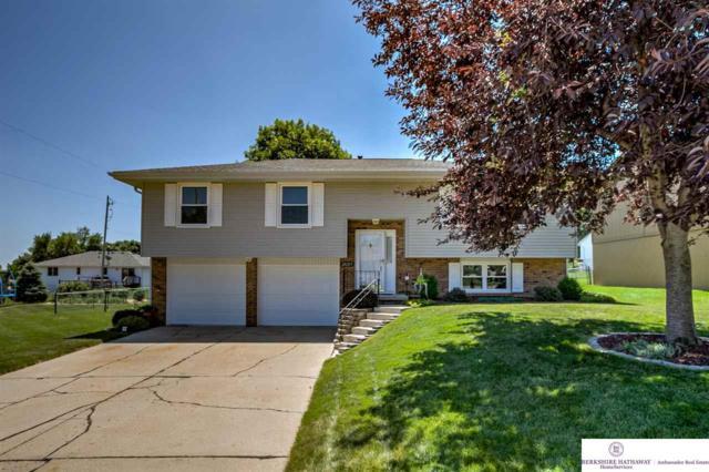20215 Pinkney Street, Elkhorn, NE 68022 (MLS #21915858) :: Complete Real Estate Group