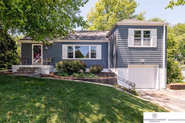 452 S 85 Street, Omaha, NE 68114 (MLS #21915871) :: Complete Real Estate Group
