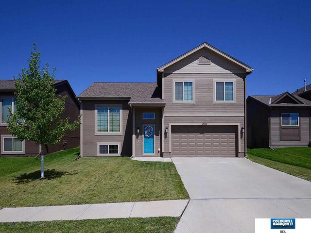 9146 Black Street, Omaha, NE 68122 (MLS #21915880) :: Complete Real Estate Group