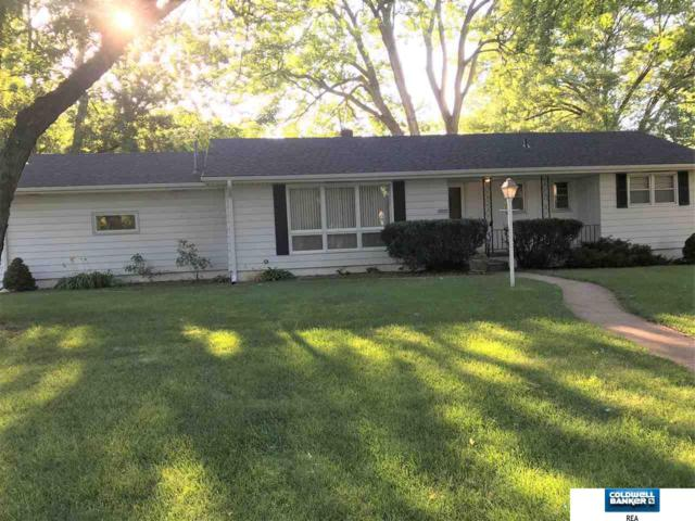 2505 S 88 Street, Omaha, NE 68124 (MLS #21915887) :: Complete Real Estate Group