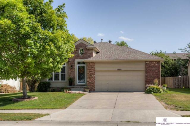 18851 Jones Street, Elkhorn, NE 68022 (MLS #21915893) :: Complete Real Estate Group