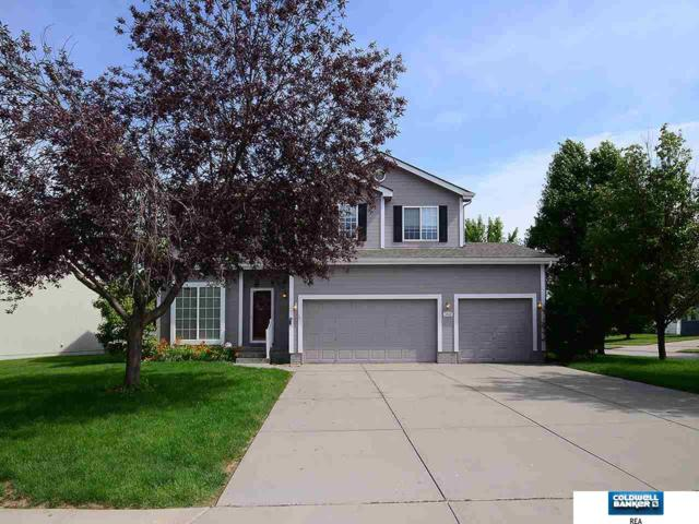 1002 Valleyview Drive, Papillion, NE 68046 (MLS #21915907) :: Omaha Real Estate Group