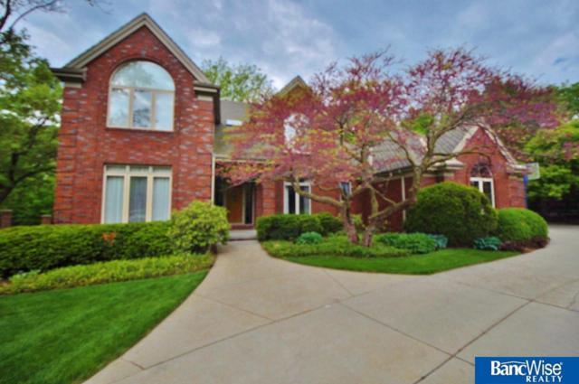 9643 Oak Circle, Omaha, NE 68124 (MLS #21915909) :: Complete Real Estate Group