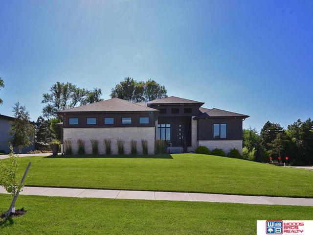 6501 Boulder Ridge Road, Lincoln, NE 68526 (MLS #21915914) :: Complete Real Estate Group