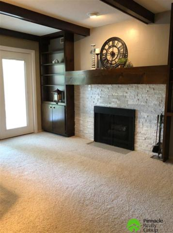 4000 S 56 Street 133C, Lincoln, NE 68506 (MLS #21915929) :: Complete Real Estate Group