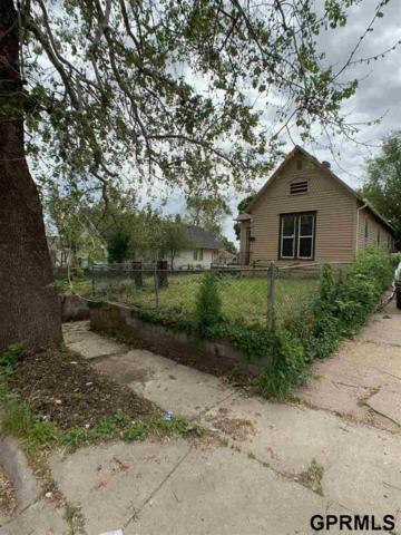 4223 Erskine Street, Omaha, NE 68111 (MLS #21915936) :: Complete Real Estate Group