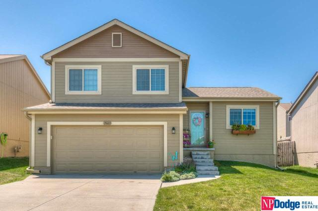 19603 Gail Avenue, Omaha, NE 68135 (MLS #21915942) :: Complete Real Estate Group