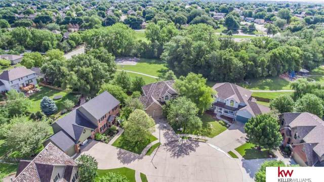 17018 Cinnamon Circle, Omaha, NE 68135 (MLS #21915946) :: Complete Real Estate Group