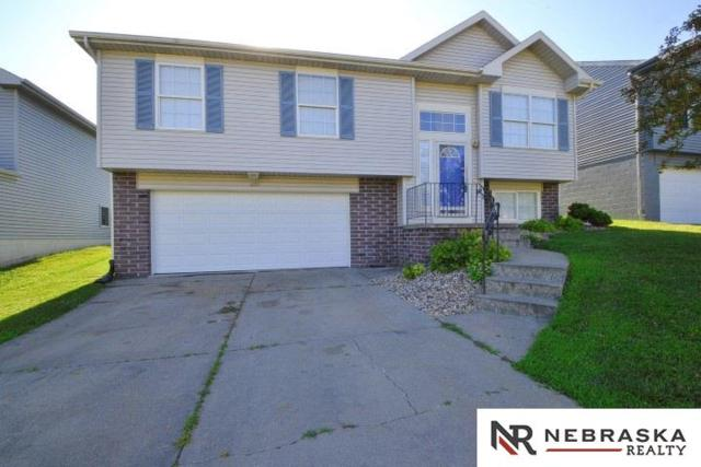 6713 N 78th Avenue, Omaha, NE 68122 (MLS #21915952) :: Complete Real Estate Group