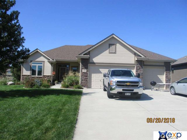 14902 S 20th Street, Bellevue, NE 68123 (MLS #21915959) :: Complete Real Estate Group