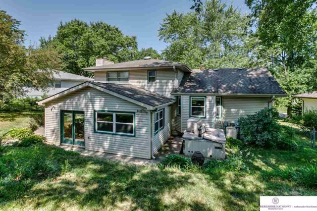 9003 Lee Circle, Bellevue, NE 68147 (MLS #21915975) :: Omaha Real Estate Group