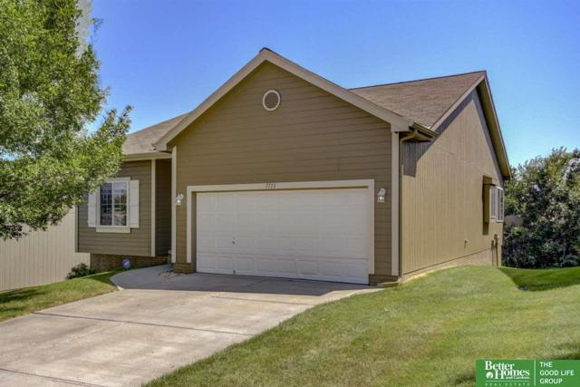 7713 Wyoming Street, Omaha, NE 68122 (MLS #21915977) :: The Briley Team