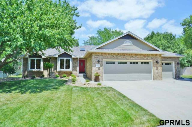 4630 Rockwood Court, Lincoln, NE 68516 (MLS #21915990) :: Dodge County Realty Group