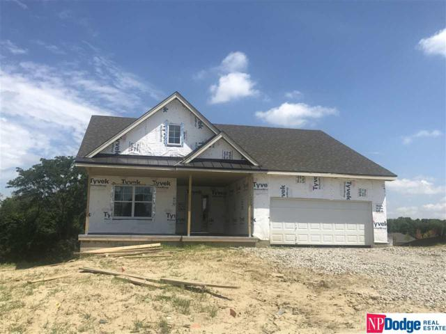 22 Alder Circle, Council Bluffs, IA 51503 (MLS #21915991) :: Cindy Andrew Group