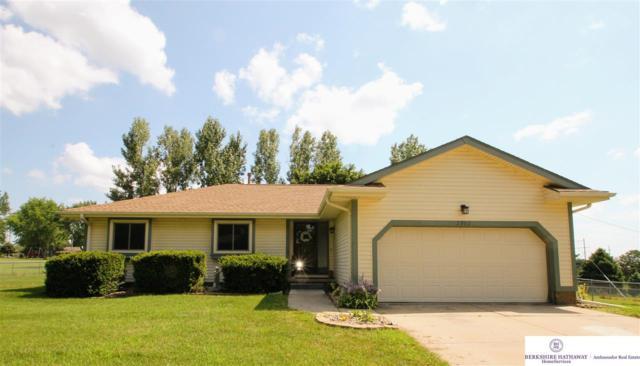 3703 Marie Street, Bellevue, NE 68147 (MLS #21916011) :: Omaha's Elite Real Estate Group