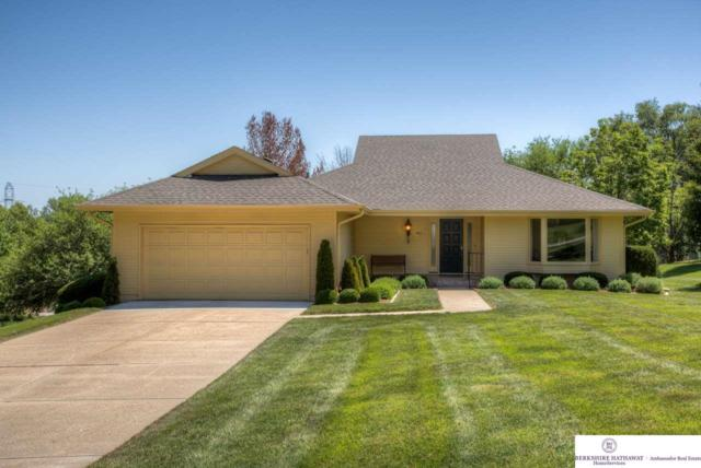 961 S 110 Plaza, Omaha, NE 68154 (MLS #21916016) :: Complete Real Estate Group