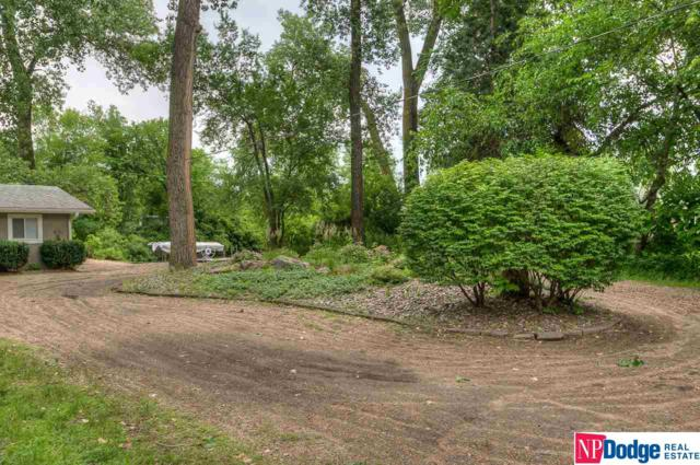 980 County Road W S-1036, Fremont, NE 68025 (MLS #21916026) :: Complete Real Estate Group