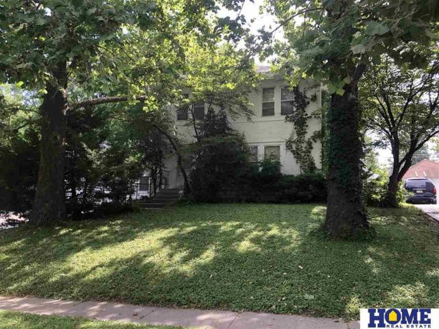 2236 Bradfield Drive, Lincoln, NE 68502 (MLS #21916034) :: Nebraska Home Sales