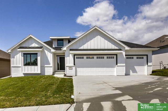 11020 S 175th Avenue, Omaha, NE 68136 (MLS #21916039) :: Omaha's Elite Real Estate Group