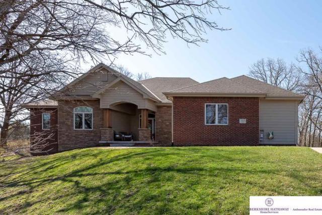 23715 P Street, Omaha, NE 68022 (MLS #21916062) :: Cindy Andrew Group