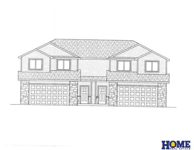 1747 W 51st Street, Lincoln, NE 68528 (MLS #21916095) :: Omaha's Elite Real Estate Group