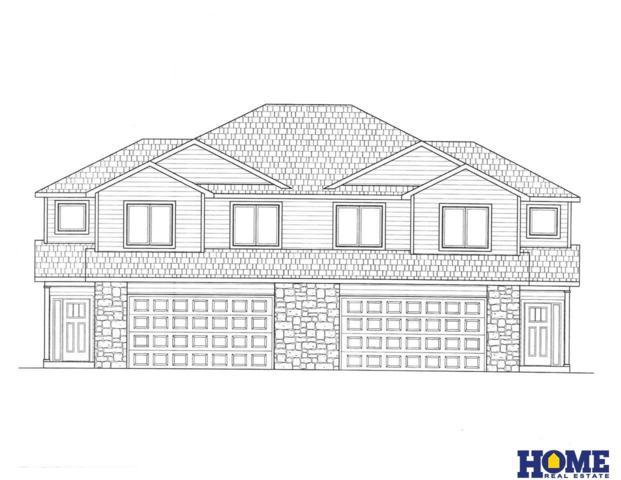 5074 W Hillsboro Drive, Lincoln, NE 68528 (MLS #21916099) :: Omaha's Elite Real Estate Group
