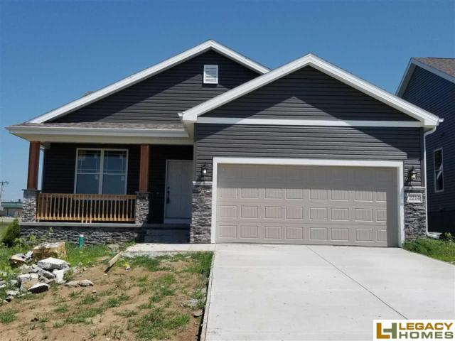 2214 Hedgeapple Road, Plattsmouth, NE 68048 (MLS #21916101) :: Omaha's Elite Real Estate Group