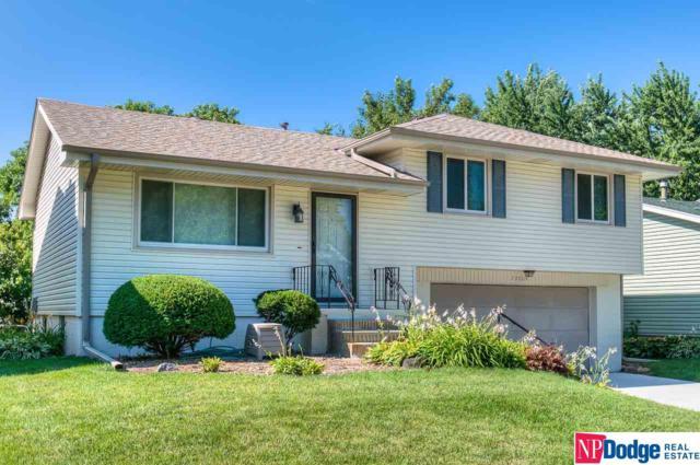 13009 Ames Avenue, Omaha, NE 68164 (MLS #21916102) :: Omaha's Elite Real Estate Group
