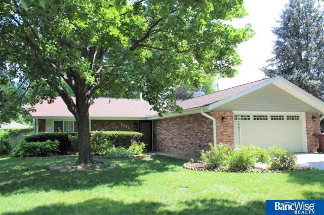 1111 Manchester Drive, Lincoln, NE 68528 (MLS #21916104) :: Omaha's Elite Real Estate Group