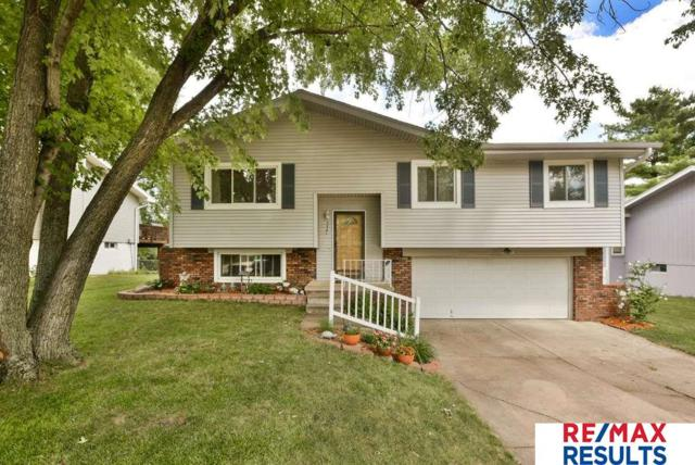 7721 Cottonwood Avenue, La Vista, NE 68128 (MLS #21916110) :: Omaha's Elite Real Estate Group