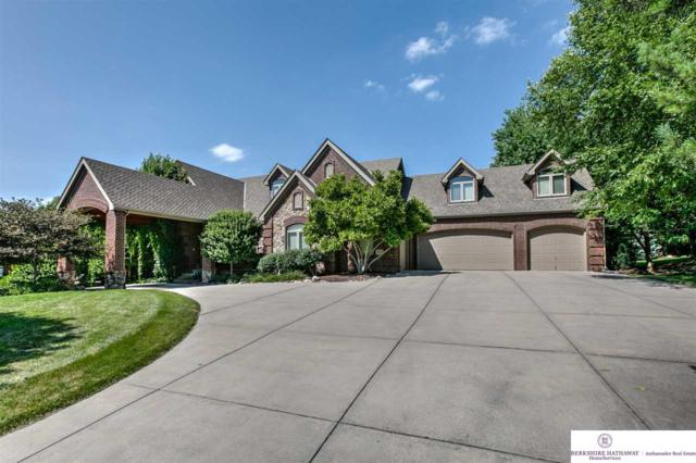 16372 Page Street, Omaha, NE 68118 (MLS #21916176) :: Complete Real Estate Group