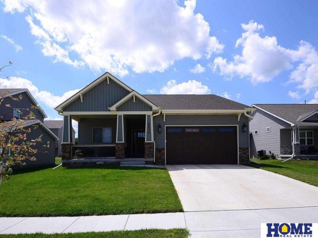 6235 N 15th Street, Lincoln, NE 68521 (MLS #21916178) :: Omaha's Elite Real Estate Group