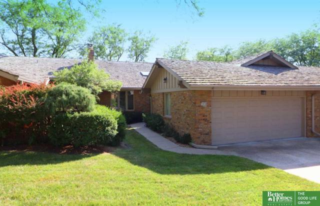 10234 Fieldcrest Drive, Omaha, NE 68114 (MLS #21916180) :: Omaha's Elite Real Estate Group
