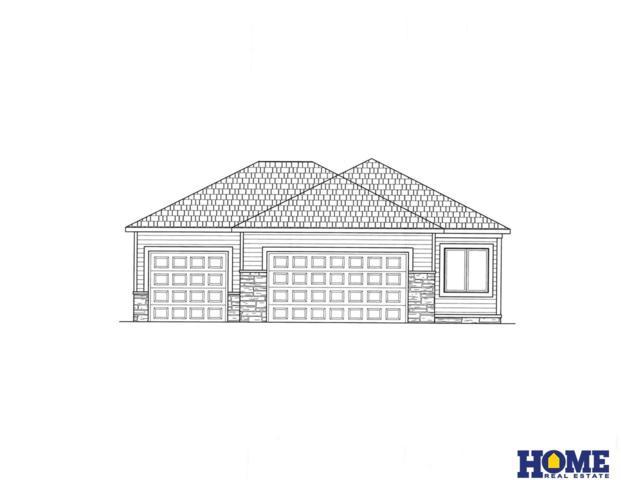 5065 W Hillsboro Drive, Lincoln, NE 68528 (MLS #21916249) :: Stuart & Associates Real Estate Group