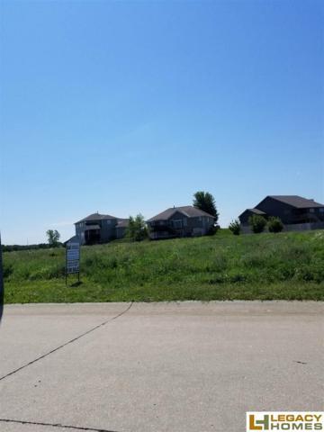 2201 Hedgeapple Road, Plattsmouth, NE 68048 (MLS #21916256) :: Dodge County Realty Group