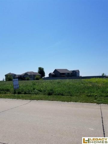 2111 Hedgeapple Road, Plattsmouth, NE 68048 (MLS #21916259) :: Dodge County Realty Group