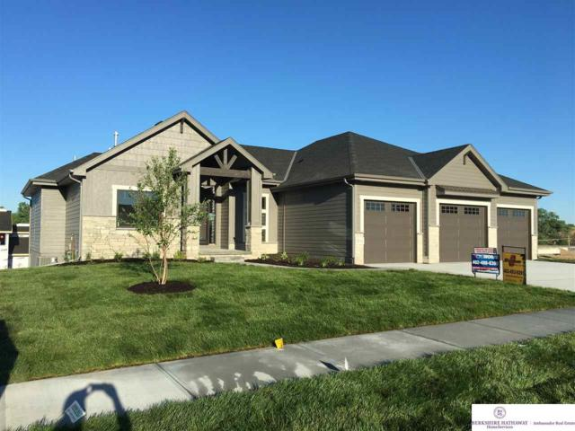 5902 N 169 Street, Omaha, NE 68116 (MLS #21916261) :: Omaha's Elite Real Estate Group