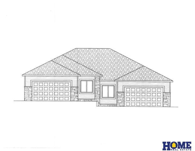 1715 NW 51st Street, Lincoln, NE 68528 (MLS #21916280) :: Stuart & Associates Real Estate Group