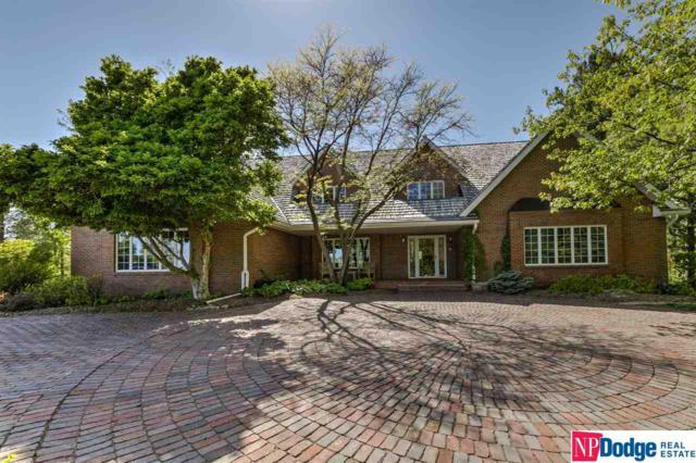 5754 Merrill Mission Road, Papillion, NE 68133 (MLS #21916327) :: Stuart & Associates Real Estate Group