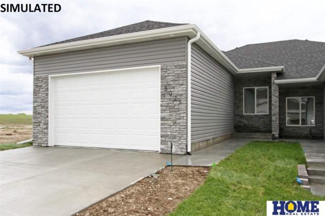 5031 W Hillsboro Drive, Lincoln, NE 68528 (MLS #21916469) :: Stuart & Associates Real Estate Group