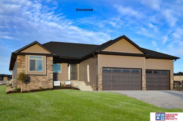 10220 White Pine Road, Lincoln, NE 68527 (MLS #21916474) :: Cindy Andrew Group