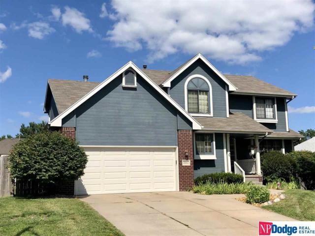 2002 Liberty Lane, Papillion, NE 68133 (MLS #21916511) :: Complete Real Estate Group