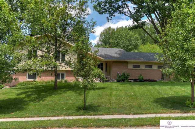 12506 Oakair Drive, Omaha, NE 68137 (MLS #21916527) :: Cindy Andrew Group