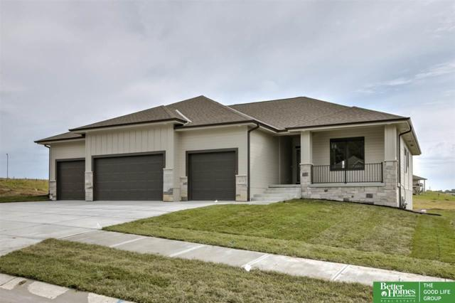 8173 S 185th Street, Omaha, NE 68136 (MLS #21916534) :: Complete Real Estate Group