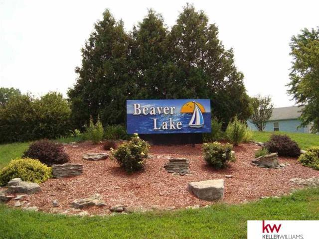 9518 Sterling Circle, Plattsmouth, NE 68048 (MLS #21916570) :: The Briley Team