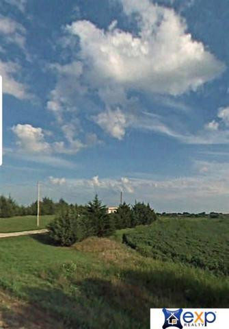 22203 A Street, Eagle, NE 68347 (MLS #21916579) :: Omaha Real Estate Group